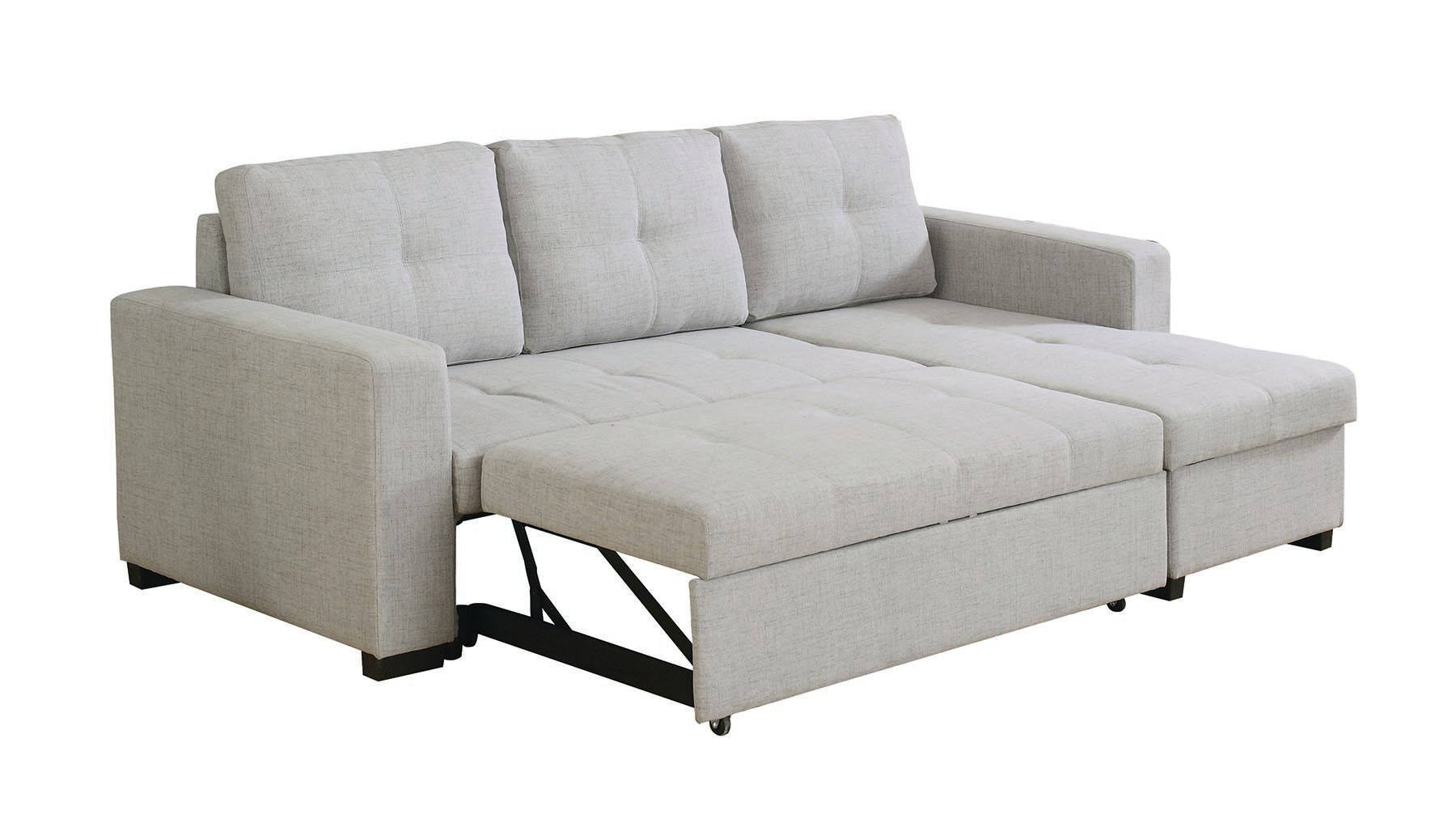 - How To Choose The Best Pull Out Sofa - Living Out Loud Los Angeles